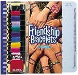 Friendship Bracelets - Jewelry Making Kit