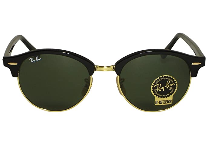 Ray-Ban RB4246 990 51 mm/19 mm qlbnGPd