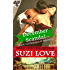 December Scandal: Book 3 Scandalous Siblings Series
