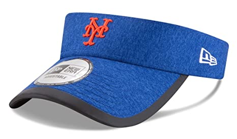 f6748e41608 Image Unavailable. Image not available for. Color  New York Mets New Era ...