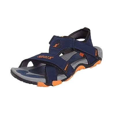 276a5c32de0 Buy mens sandals   OFF33% Discounts