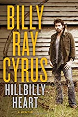 Hillbilly Heart Hardcover