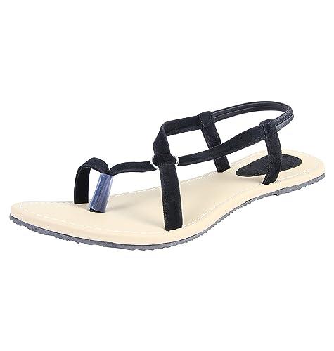 6089fc804afed4 Women Sling Heeled Sandal