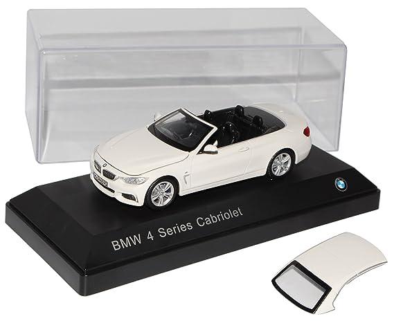 Original smart fortwo Coupe C453 1:43 Norev weiß//schwarz//blau