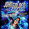 John Golden & The Heroes of Mazaroth