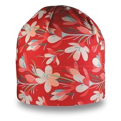 f6b67a6e889e41 Sauce Swift Toque Headwear - Apple Blossom, Small/Medium