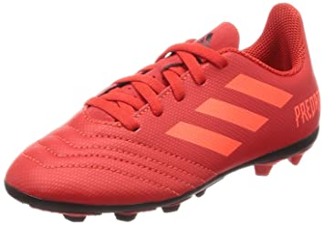 newest 83447 d0bca adidas Chaussures kid Predator 19.4 FG