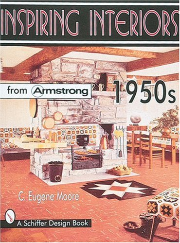 Inspiring Interiors from Armstrong -