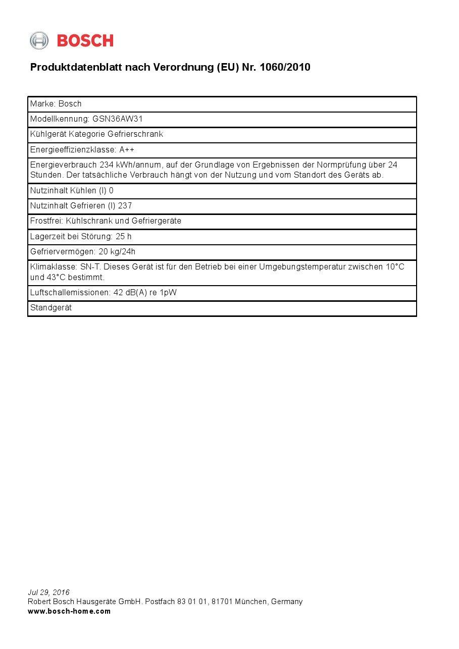 PDF Luftkanal Reinigung Service Beispiel Business-Plan In