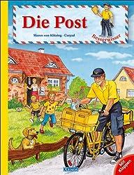 Besserwisser - Die Post