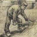 Do the Work Hörbuch von Steven Pressfield Gesprochen von: Steven Pressfield