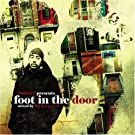 Foot in the Door