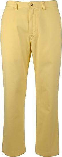 Polo Ralph Lauren PANTS メンズ