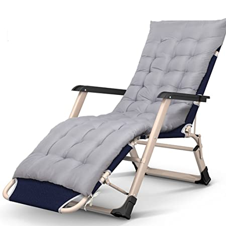 Incredible Folding Chair Patio Reclining With Cushions For Heavy People Ncnpc Chair Design For Home Ncnpcorg