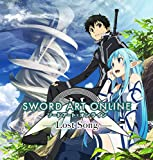 Sword Art Online: Lost Song by Bandai Namco