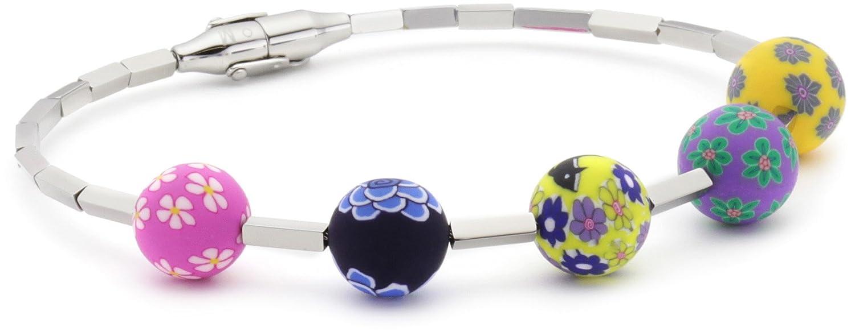 swatch bijoux armband