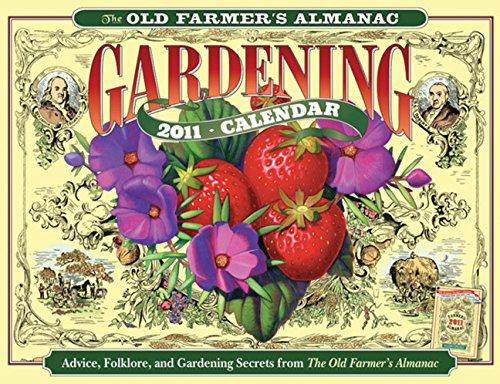 2014 mrsfriedmantanja - Farmers almanac gardening calendar ...