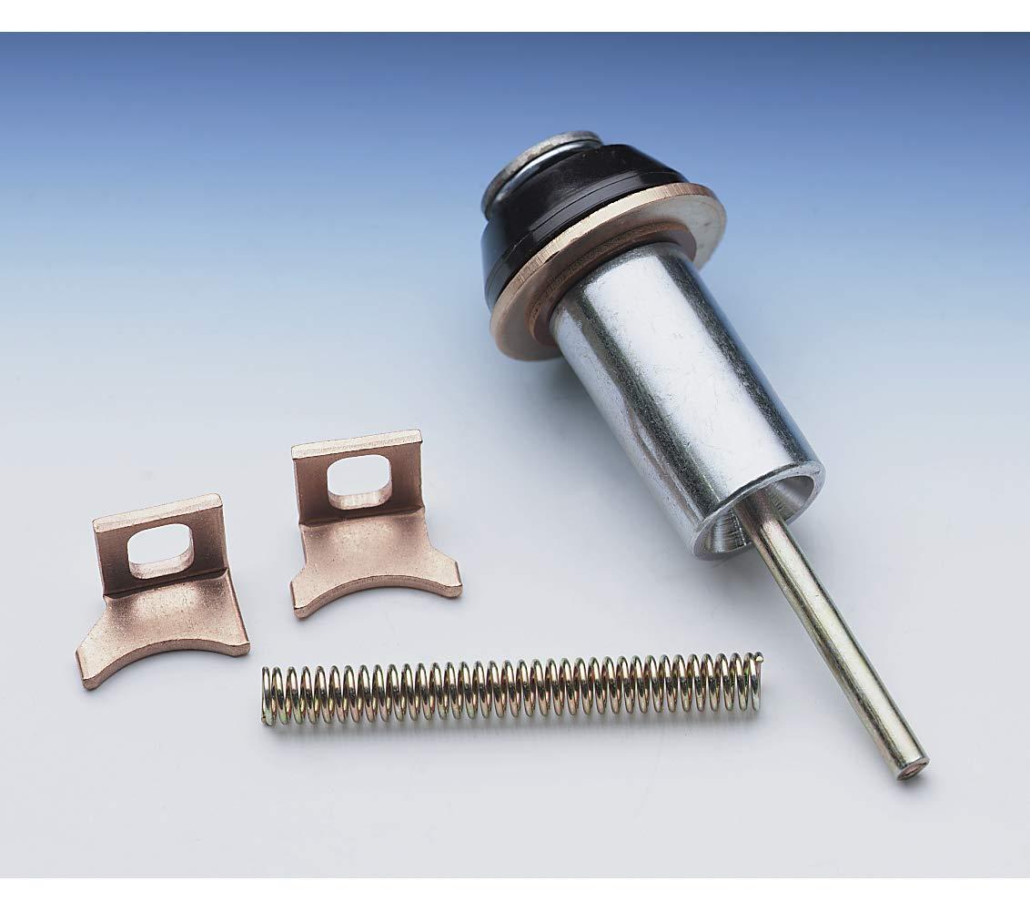 Spyke 431013 Solenoid Repair Kit LEPAZA55591