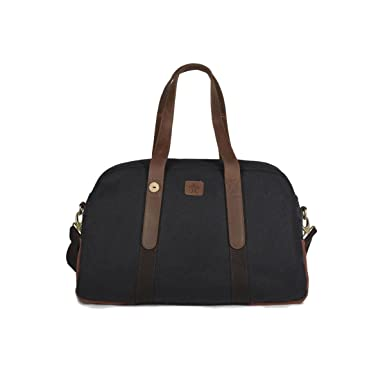 Faguo - Sac de voyage Weekend (bag4801) taille 33 cm 4vjcWpvcB