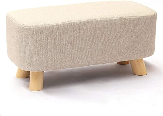 Space Asiento Solo pie heces, heces Plegable Caja, Plegable ...