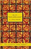 M. or N. Similia similibus Curantur, G. J. Whyte-Melville, 1426445946