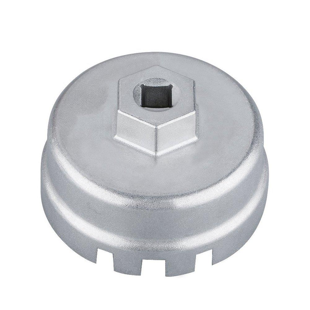 /95/mm /Oil Filter Socket Wrench 85/ Yato yt-0822/