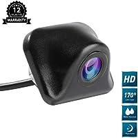 MiCarBa cámara de reserva de coche cámara