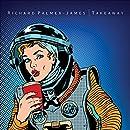 Takeaway /  Richard Palmer-James