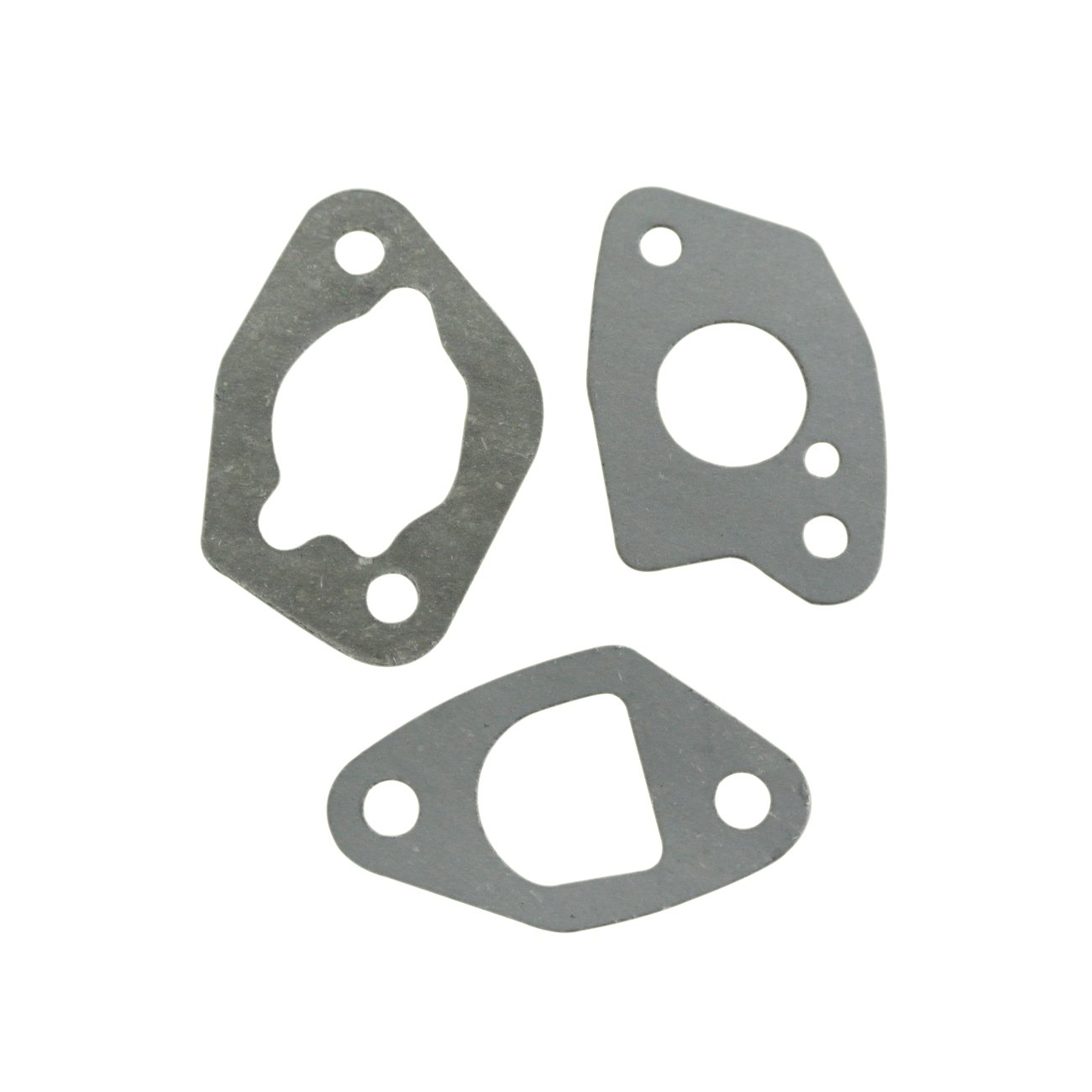 JRL Gaskets For Honda GX160 5.5HP GX200 6.5hp 16100-ZH8-W61 Carb New