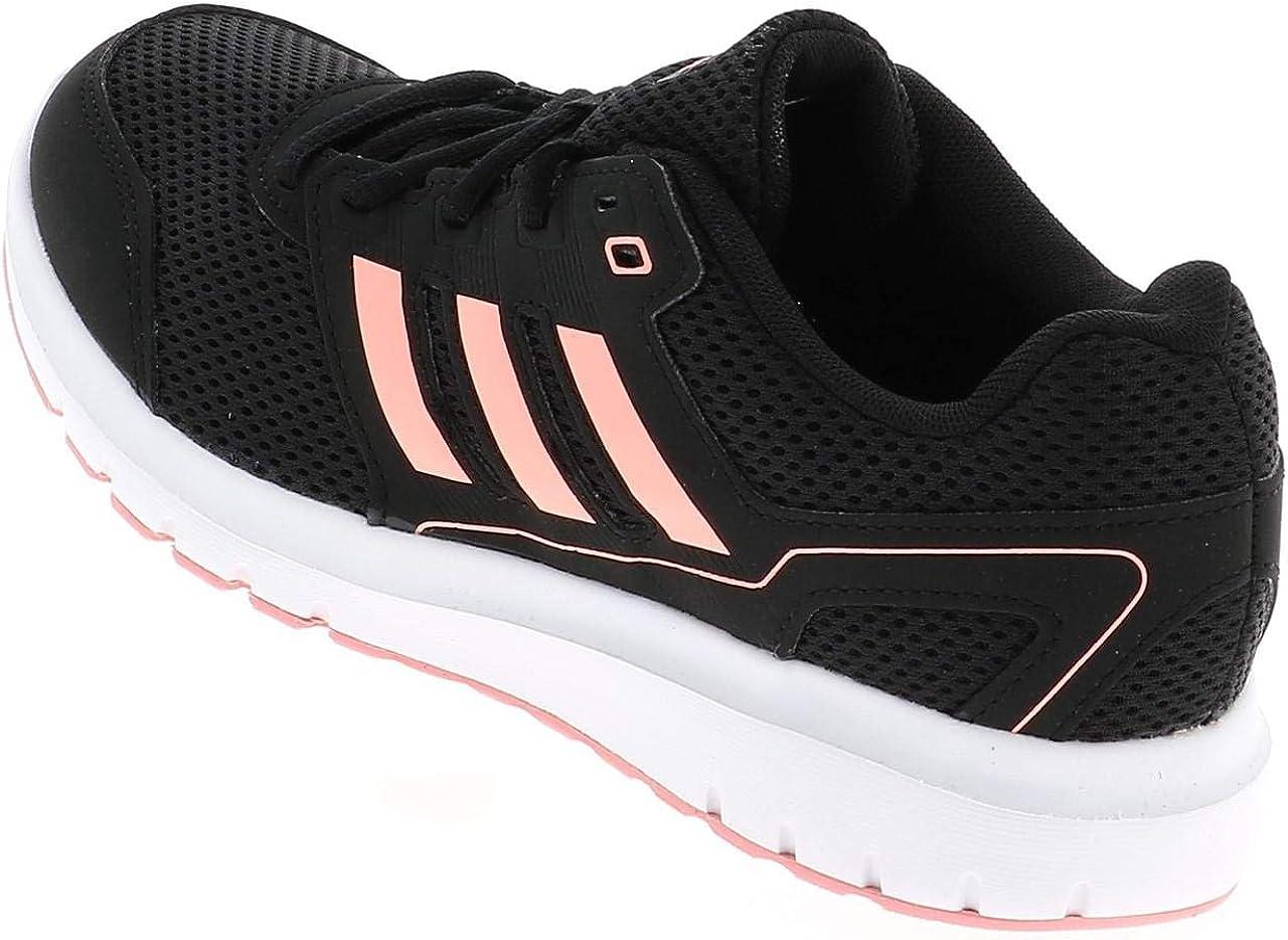 adidas Duramo Lite 2.0, Zapatillas para Correr para Mujer: Amazon.es: Zapatos y complementos