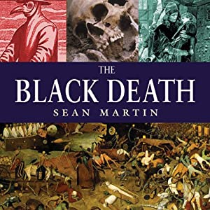 The Black Death Audiobook