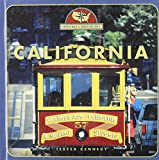 img - for California (From Sea to Shining Sea) book / textbook / text book