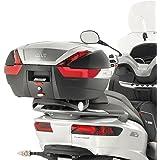 Support Top Case Givi MONOKEY (SR5609) Piaggio MP3 300/500 14-