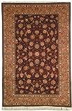 Safavieh Tabriz Floral Collect