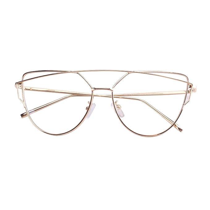 Gafas polarizadas con diseño ojos de gato. Opción de diferentes colores de lentes.