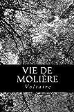 Vie de Molière, Voltaire, 1478375477