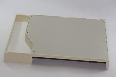 Sharp FCOVPA036WRKZ R22AT R23AM R24AT - Cubierta para ...