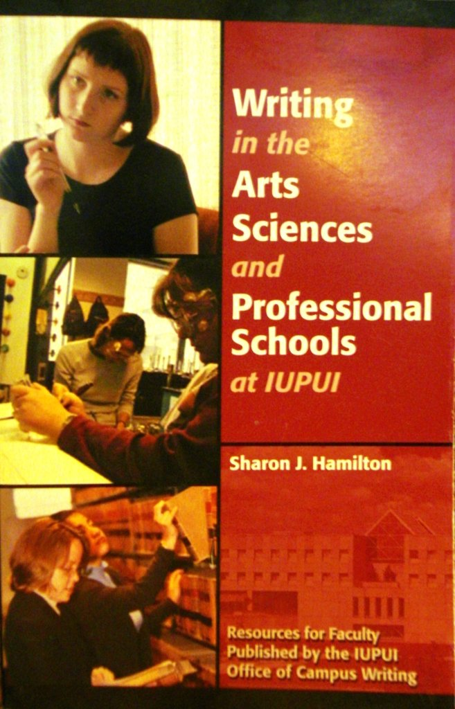 Download Writing in the Arts Sciences and Professional Schools pdf