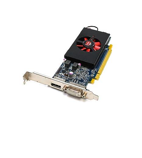 Amazon.com: Original Dell – Tarjeta gráfica AMD nj0d3 hd ...