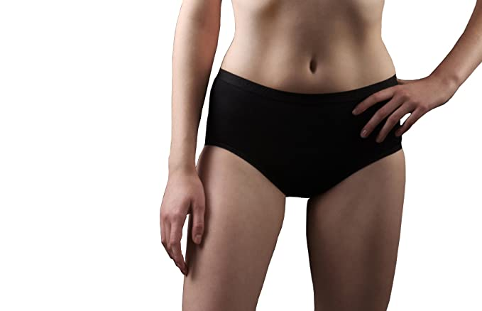 619ZLk5bH%2BL. UX679  - 4 Pieces of Underwear That Makes Farts Smell Good