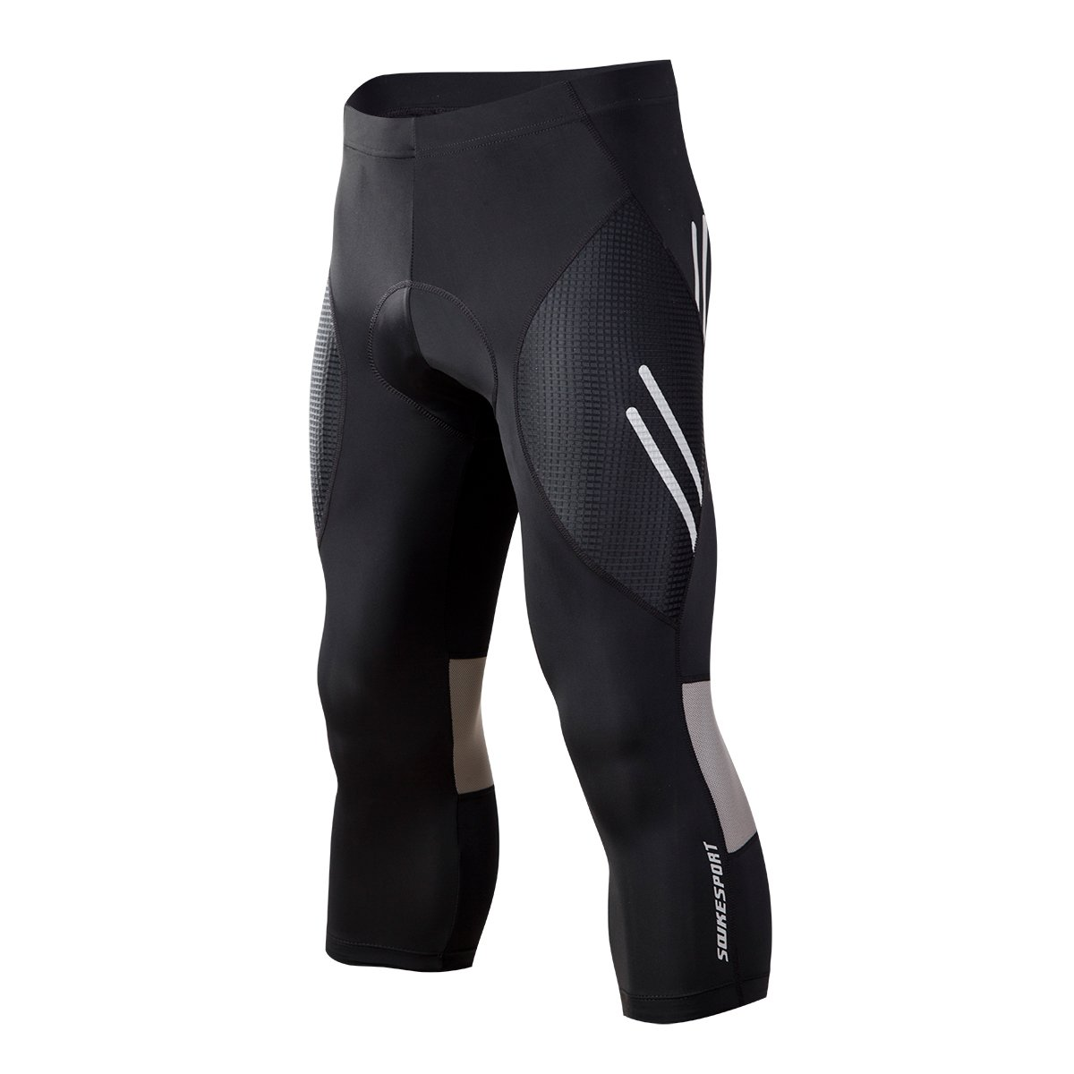 f937fc2919 Eco-daily Cycling Tight are the ideal for the cyclists who wants excellent  comfort and performance during ride. The leggings are specifically designed  for ...