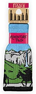 product image for Freaker USA Beverage Insulator - Adventure Pack