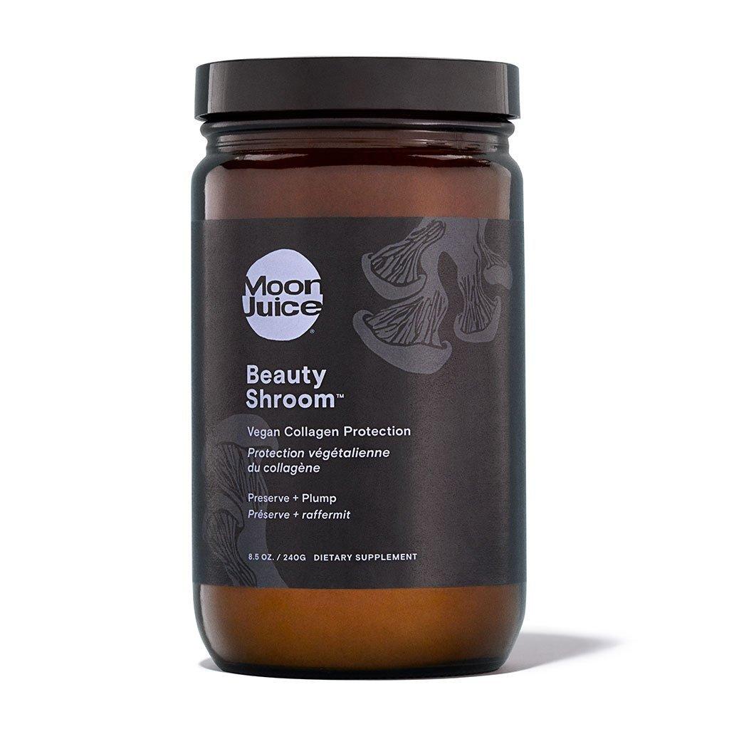Beauty Shroom Vegan Collagen Protection