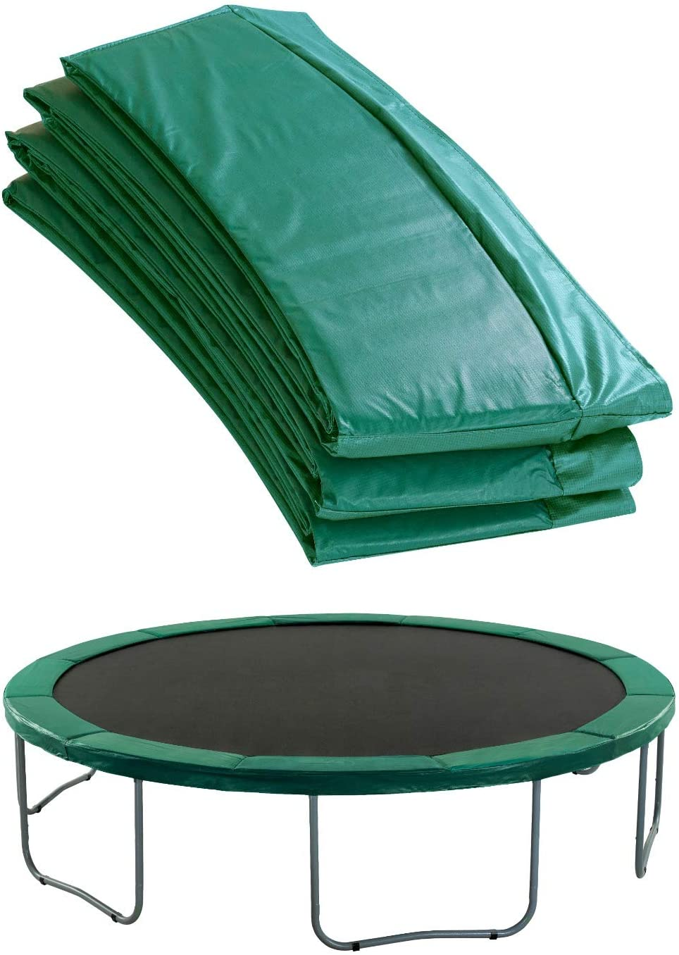 Upper Bounce Trampoline Replacement Pad