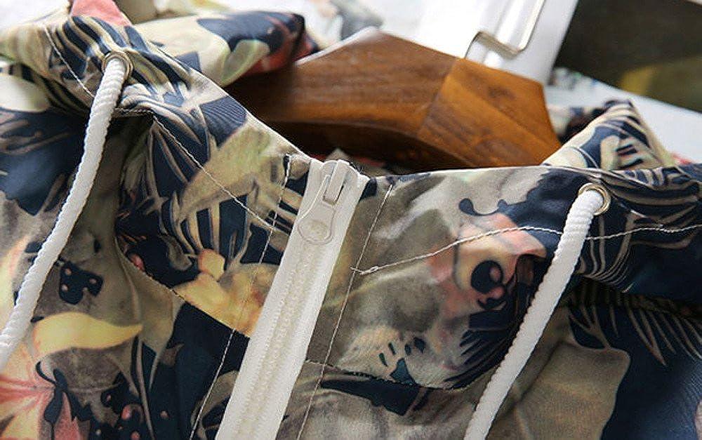 Camisetas Hombre Manga Larga Camisas De Corta Sudaderas con ...