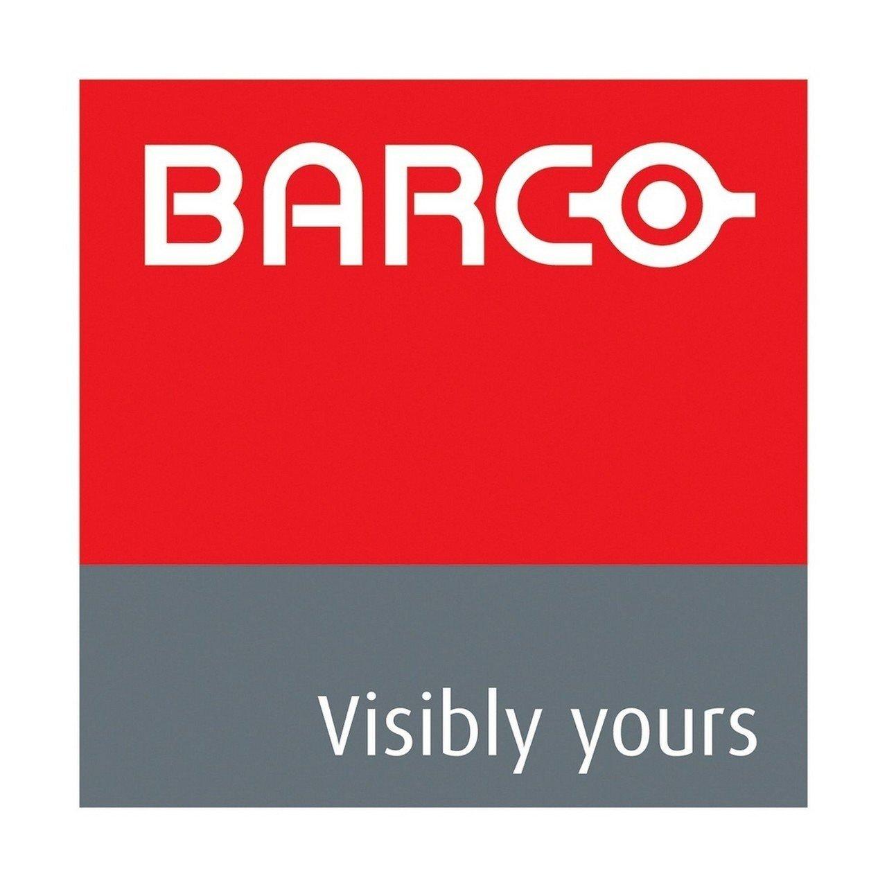 Barco R9801320 AIR FILTER BLACK