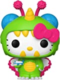 FUNKO POP! Sanrio: Hello Kitty Kaiju - Sky Kaiju HK