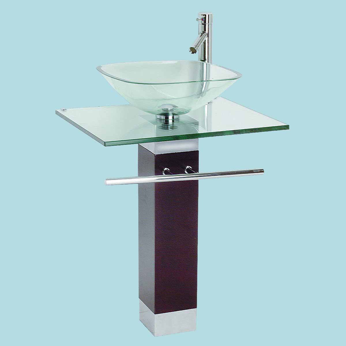lowes and sink cabinets bracket sinks pedestal mounting bathroom installation at