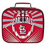 The Northwest Company MLB St. Louis Cardinals Lightning Lunch Kit