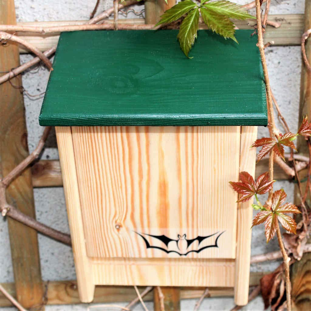 Casa-nido-per-pipistrelli-28x17x13-cm miniatura 6